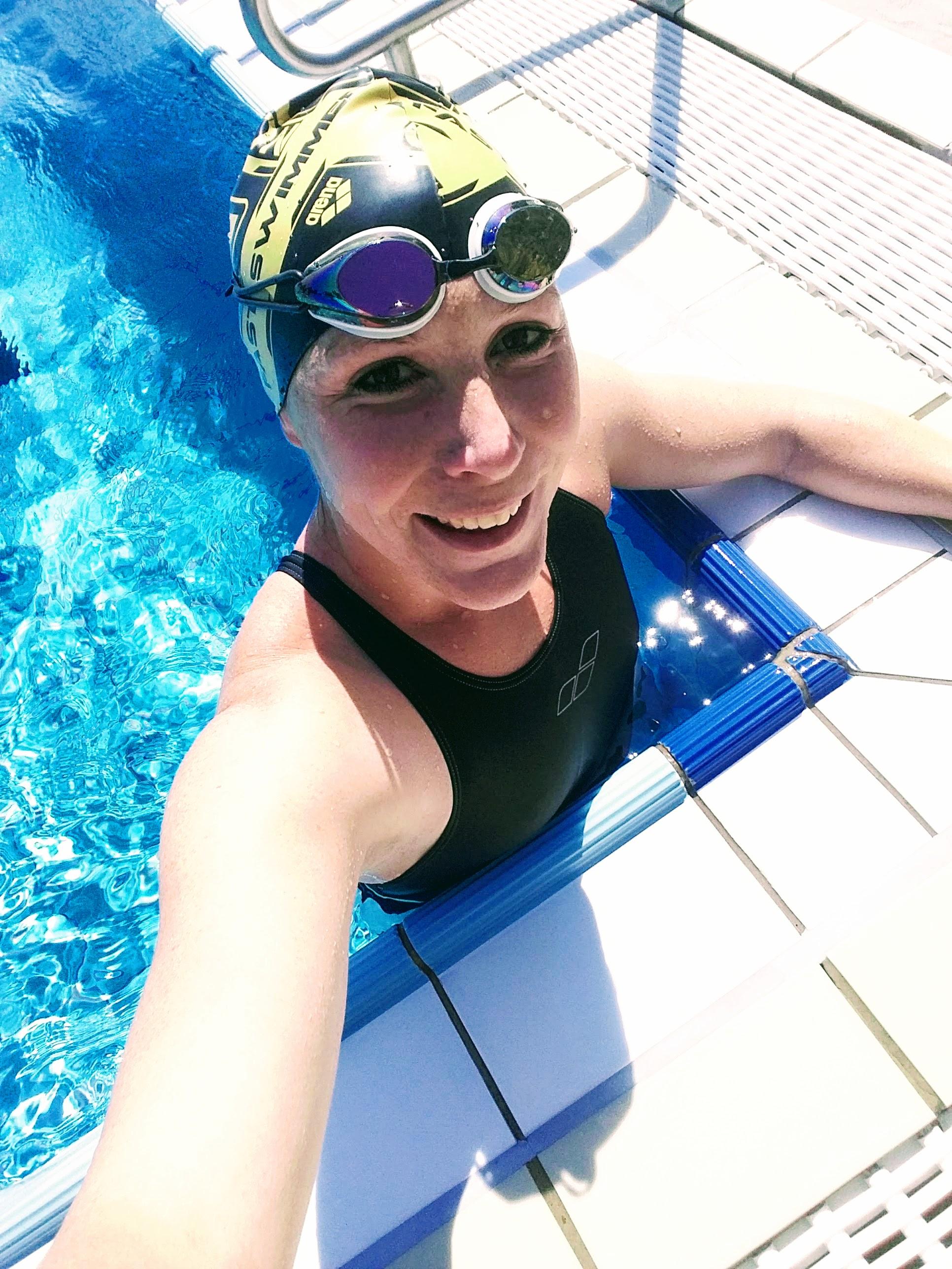 Schwimmschule Yvonne Roth